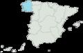 Region of Galicia.png
