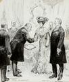 Rei D. Carlos, Rainha D. Amélia, Marquês de Soveral e Sir Albert Rollit - FRANK GILLET.png