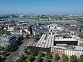 Reichsbankgebäude-aerial-1.jpg