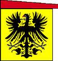 Reichssturmfahne mit Wimpel.jpg