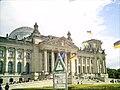 Reichstag am Platz der Republik.jpg