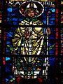 Reims (51) Saint-Rémi Baie 204-2.jpg
