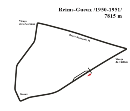 Reims track.png