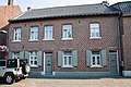 Rekem Woning, dubbelhuis Patersstraat 17-19 (02).jpg