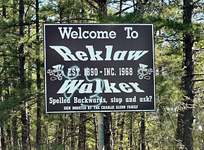 Reklaw Texas townsite sign.jpg
