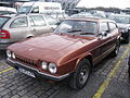 Reliant Scimitar GTE (6799331798).jpg
