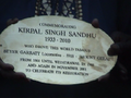 Remembering Kirpal Singh Legendary Locomotive Driver.png