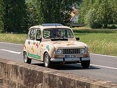 Renault 4 5311826.jpg