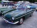 Renault Floride 1.JPG