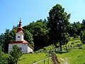 Rencisov Slovakia 2.JPG