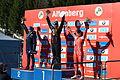 Rennrodelweltcup Altenberg 2015 (Marcus Cyron) 0763.JPG