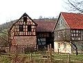 Renthendorf 1999-03-29 11.jpg