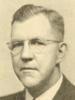Deputito Joseph W Ervin NC.png