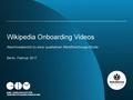 Report WMDE Online-Kampagne Neuautorengewinnung.pdf