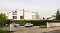 Residential building in Mörfelden-Walldorf - Germany -42.jpg