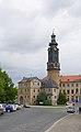 Residenzschloss - panoramio (2).jpg