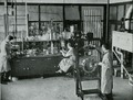 Resin and Varnish Development Laboratory 1935 Bakelite Review Silver Anniversary p17.tif