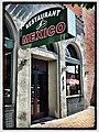 Restaurant Mexico (Tempe).jpg