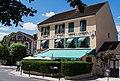Restaurant le petit Chez soi - Vieux bourg.jpg
