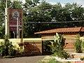 Restaurante Jeca Tatu na Rodovia Araraquara-Bueno de Andrada-Matão (Rodovia da Coxinha) - panoramio.jpg