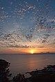 Restos del Sol (4680345452).jpg