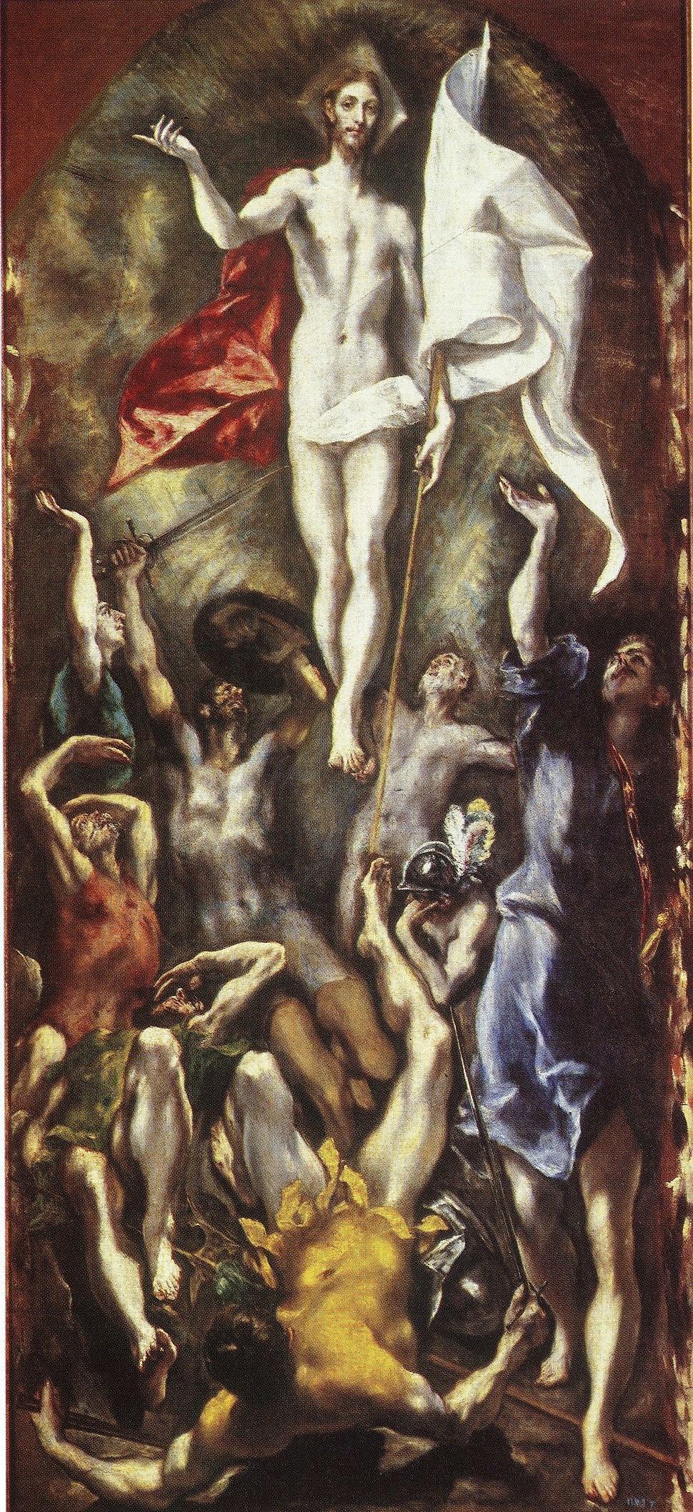 Resurreccion Prado