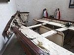 Rettungsboot-pamir02.jpg