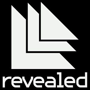 Revealed Recordings - Image: Revealed 2013 12 06 17 23