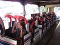 Revolution at Six Flags Magic Mountain (13208703465).jpg