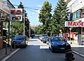 Rexhep Luci st., Prishtina2.jpg