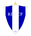 Rey CF Crest.png