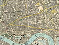 Reynolds' map of The East End 1882.JPG