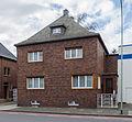 Rheinberg, Bahnhofstraße 37, 2016-03 CN-01.jpg