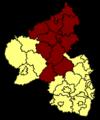 Rheinland-Pfalz rbkoblenz.png