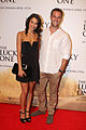 Rhiannon Fish and Lincoln Lewis 10.jpg
