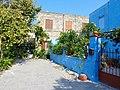Rhodes city, 2015.jpg