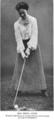 RhonaAdair1903.tif