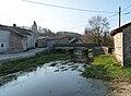 Ribeaucourt (5).jpg