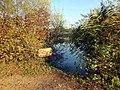 Ribolov prepovedan - panoramio.jpg