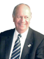 Ricardo Lagos Escobar 2006 (No background).png