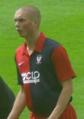Richard Brodie York City v. Bradford City 18-07-09 1.png