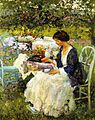 Richard Edward Miller - A Gray Day.jpg