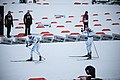 Richardsson - Hellner - FIS Nordic World Ski Championships 2011 MG 5833 (5482137913).jpg