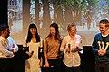 Ricks - Mediespesial - Karl Johan LIVE - NMD 2015 (17569760232).jpg