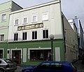Ried Schwanthalergasse 11 Schwanthalerhaus.JPG