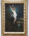 Rigaud52,Christ expirant,H.Rigaud,version1695a.jpg