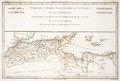 Rigobert-Bonne-Atlas-de-toutes-les-parties-connues-du-globe-terrestre MG 0024.tif
