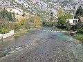 Rijeka bregava 5.JPG