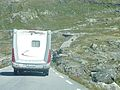 Riksvei 55 mountain pass.jpg