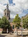 Rillaar, parochiekerk Sint Nicolaas oeg41464 foto2 2015-06-08 15.03.jpg